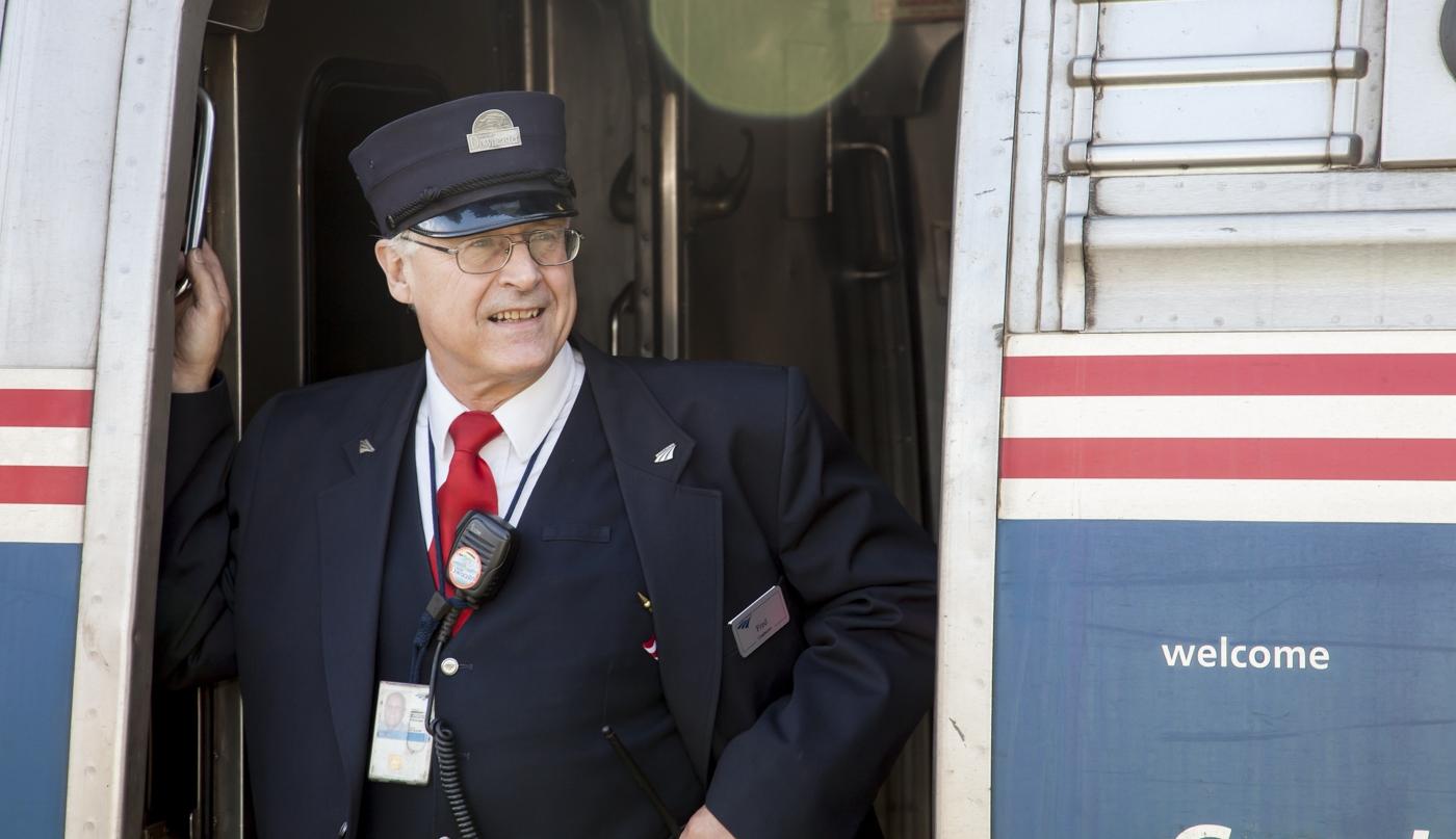 MI-NNEPRA-Amtrak Conductor Fred.JPG