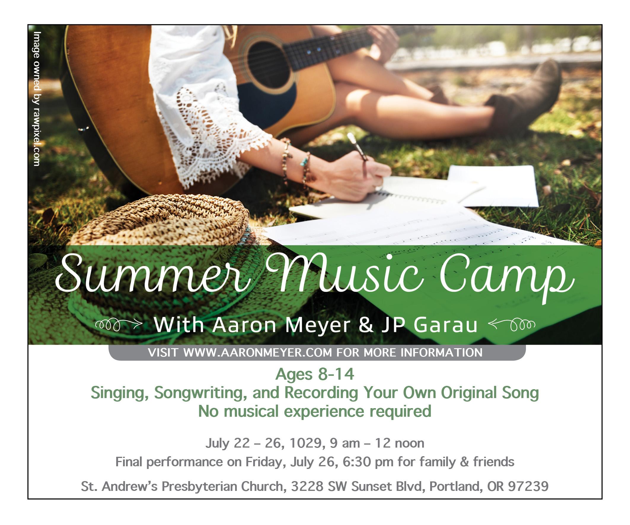 SummerMusicSM_r2.jpg