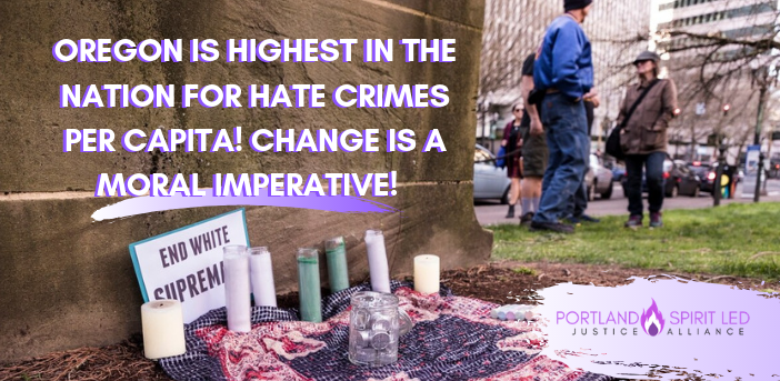 Hate_Crimes_Action_Alert_Graphic!.png