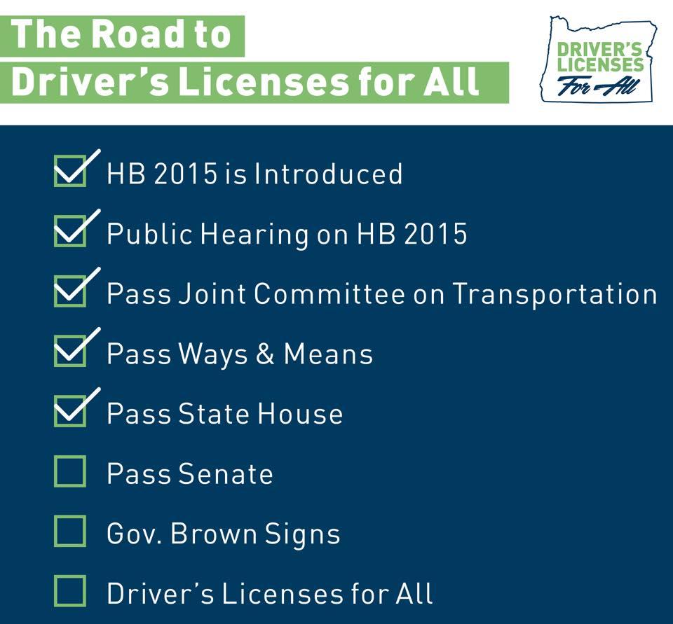 Drivers_Licenses.jpg