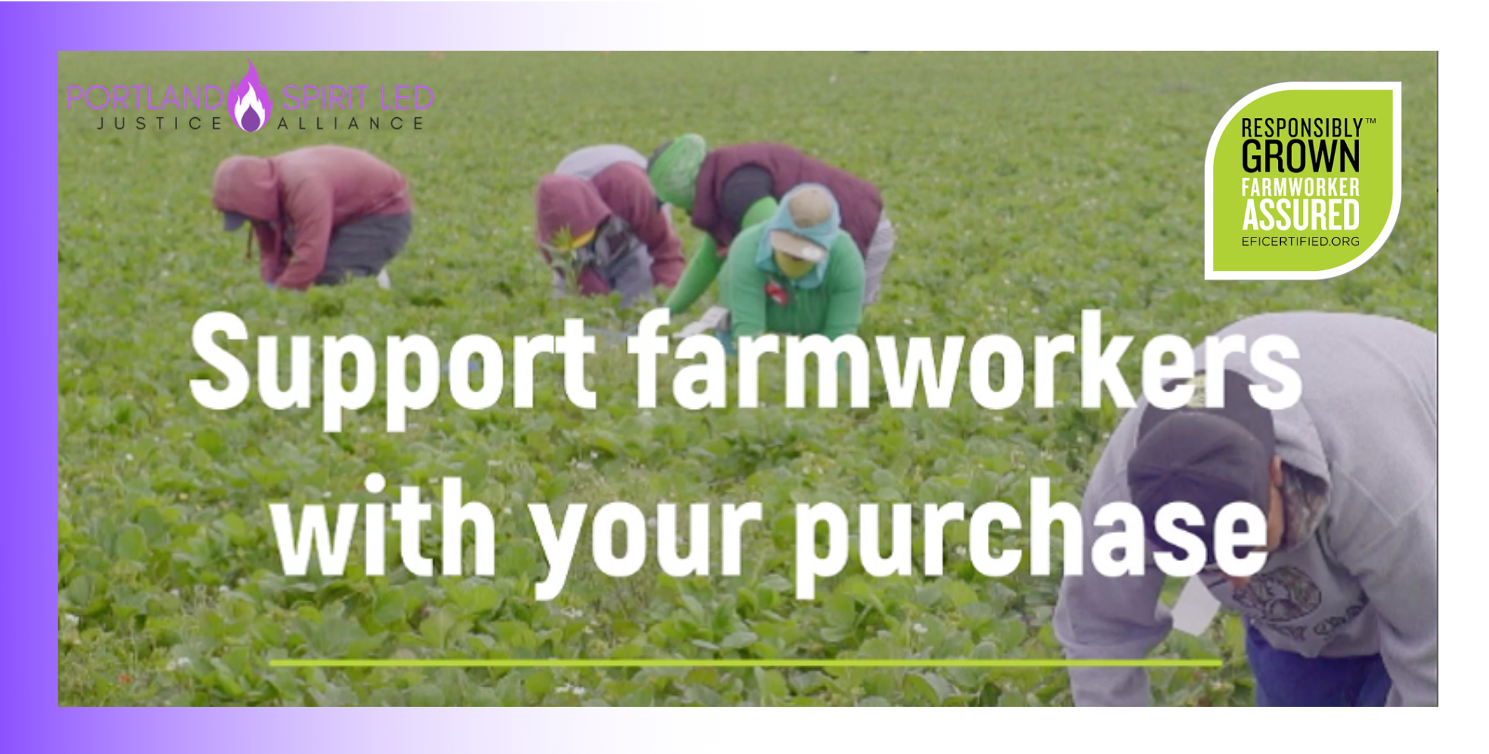 Farmworkers_Action_Alert_Graphic!_(1).png