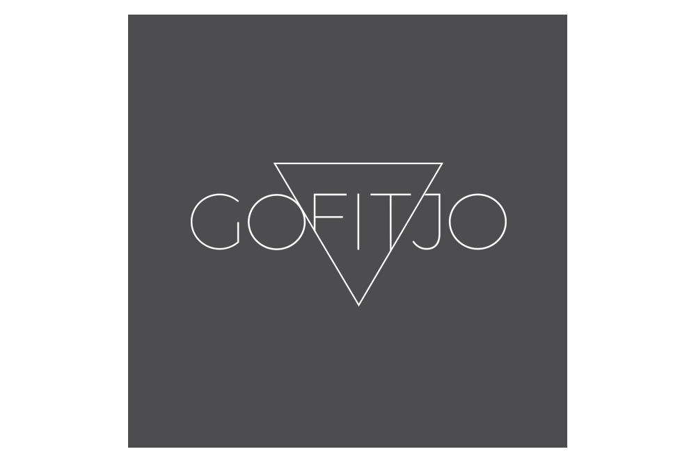 press-gofitjo.png