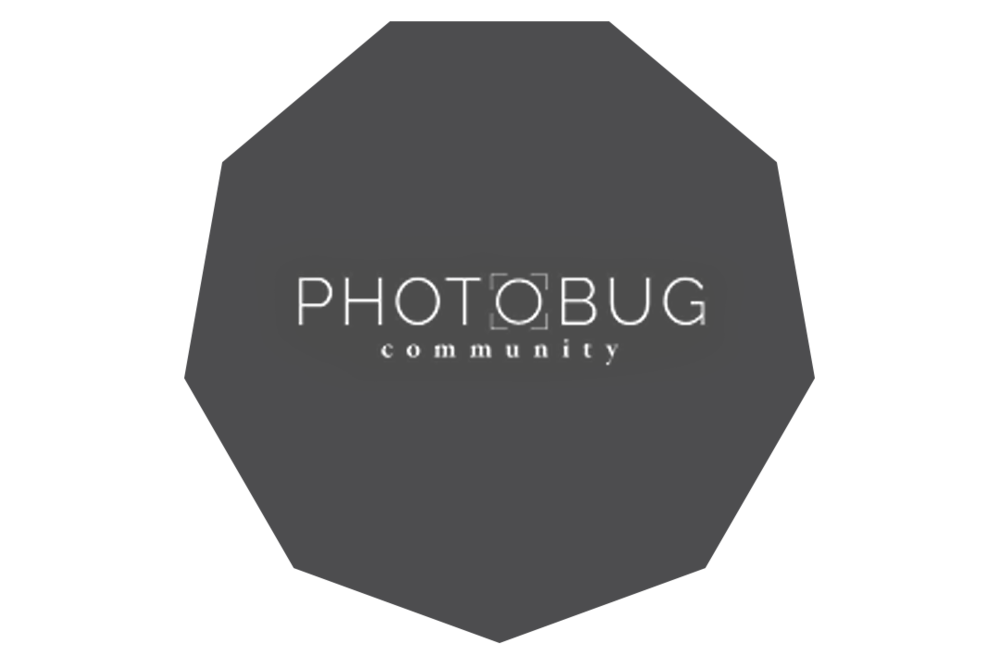 press-photobug.png