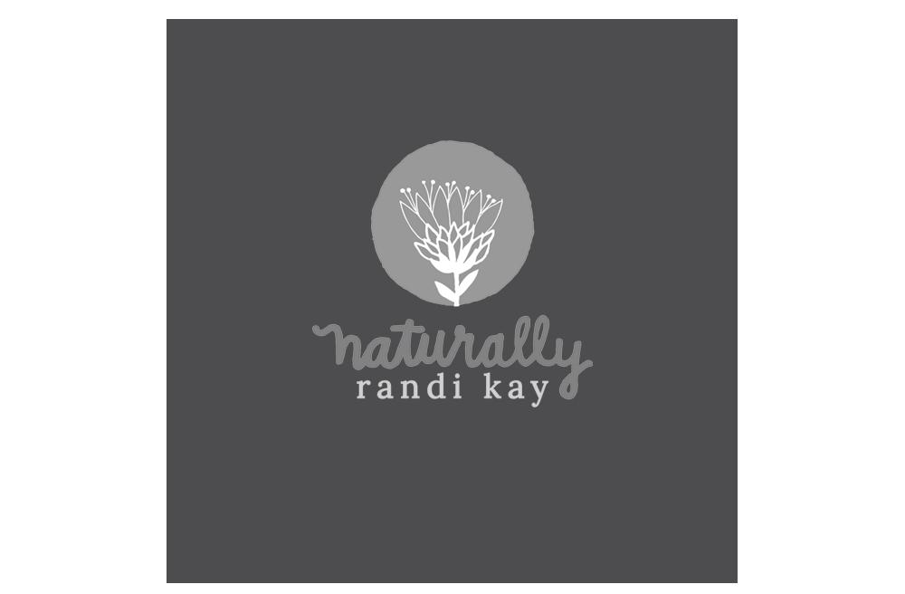 press-randikay.png