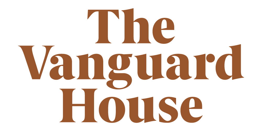 the-vanguard-house_logo-word-stacked-brown_RGB.png
