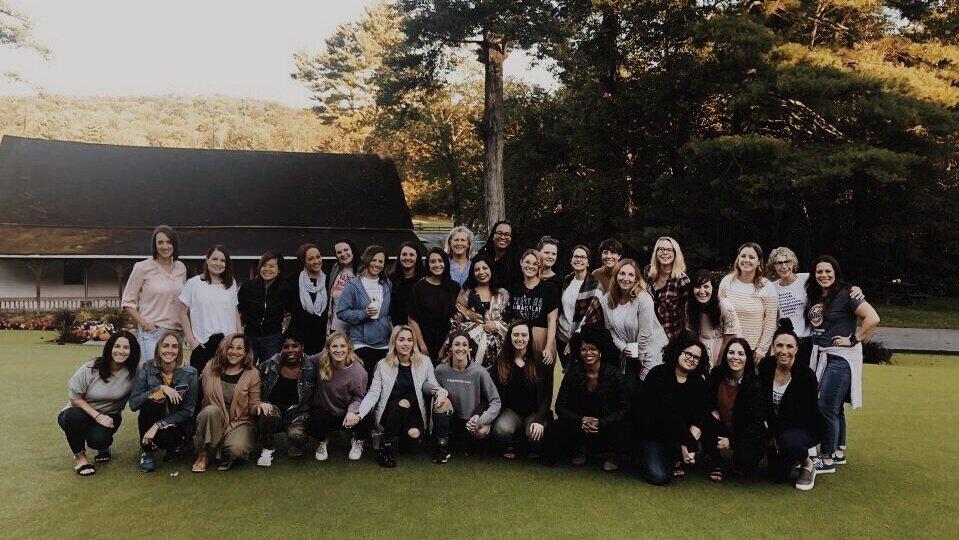 Full+Group+Fall+2019.jpg