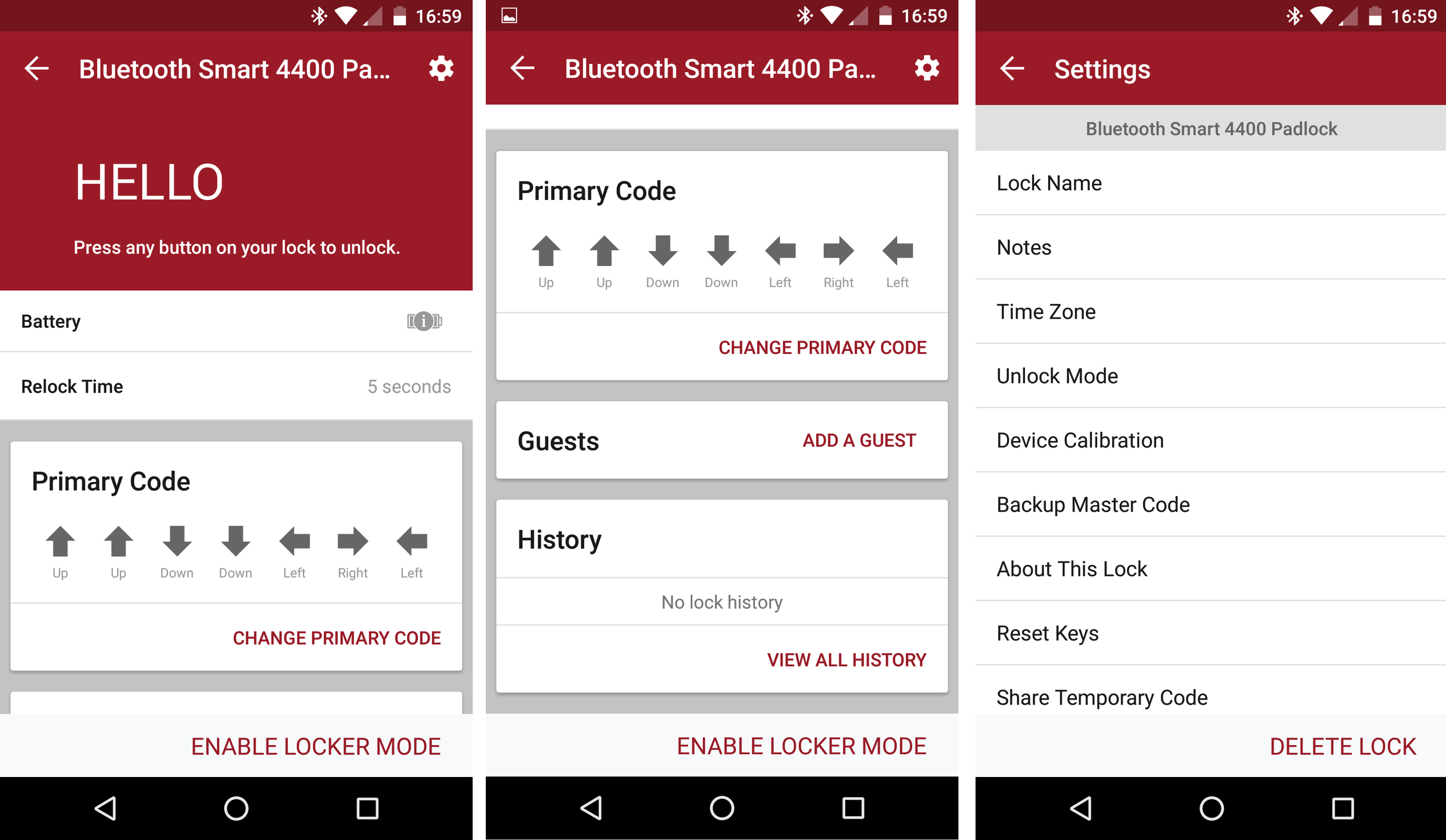 masterlock_bluetooth_smart_4400_padlock_android_ui_settings.png