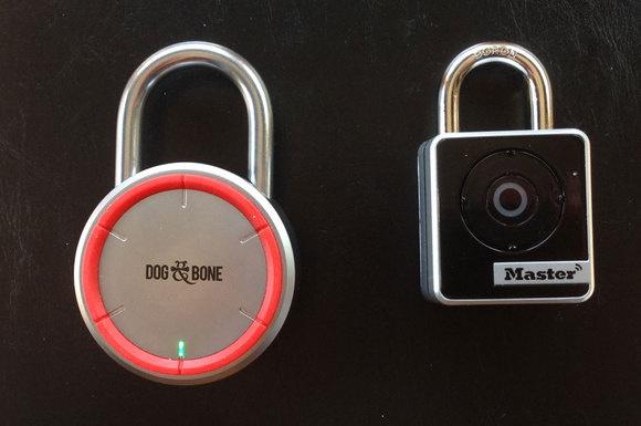 two-locks-closed-100646457-large.jpg