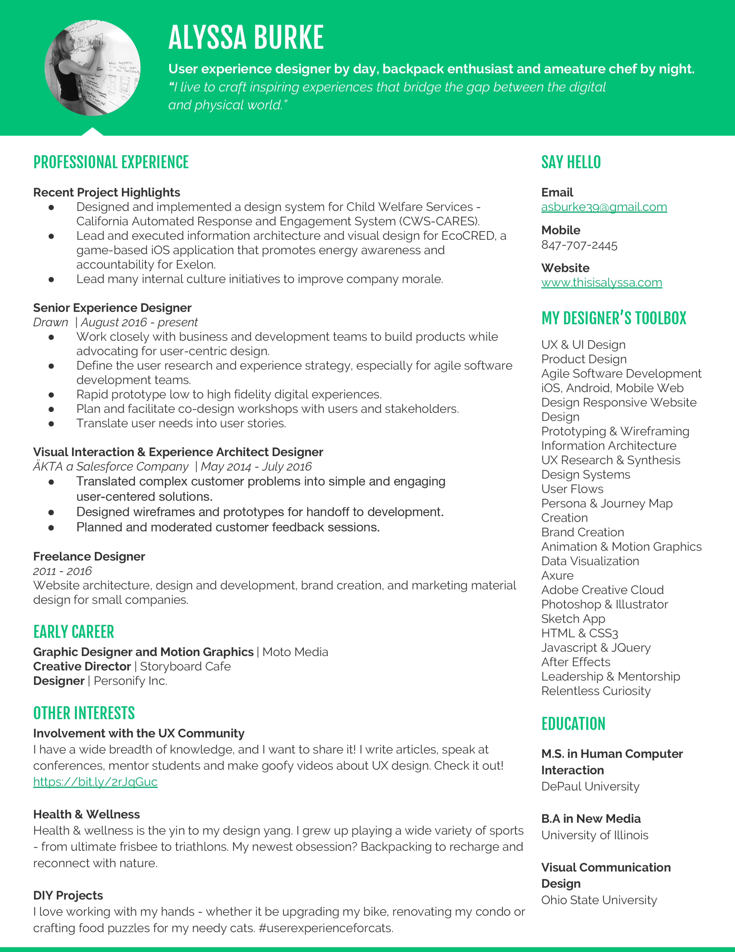 alyssa-burke-resume.png