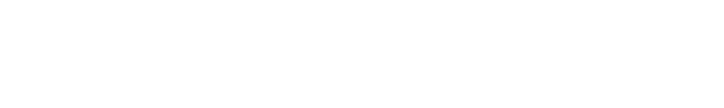 T&G+Logo+-+White-1.png