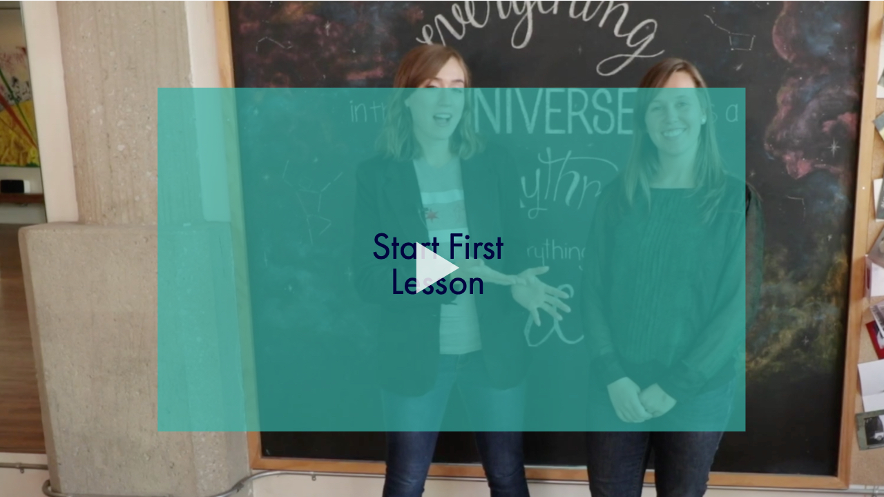 Start First Lesson.jpg