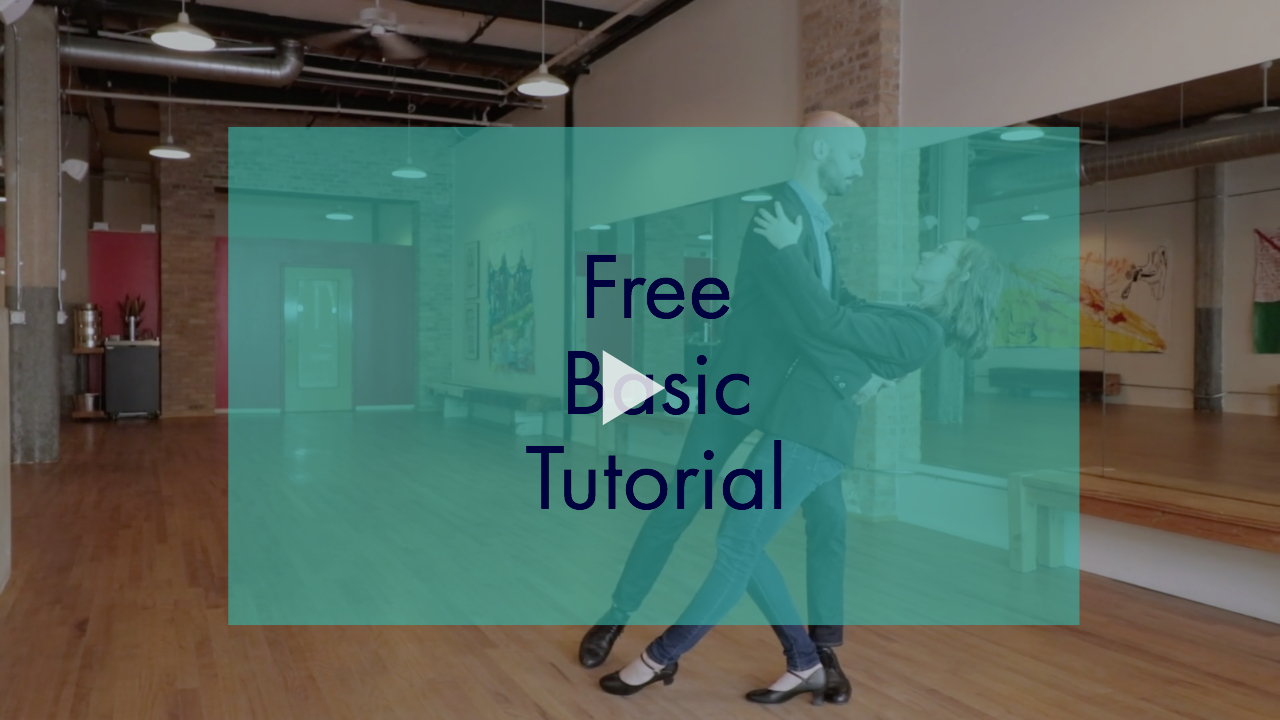 Free first dance tutorial.jpg