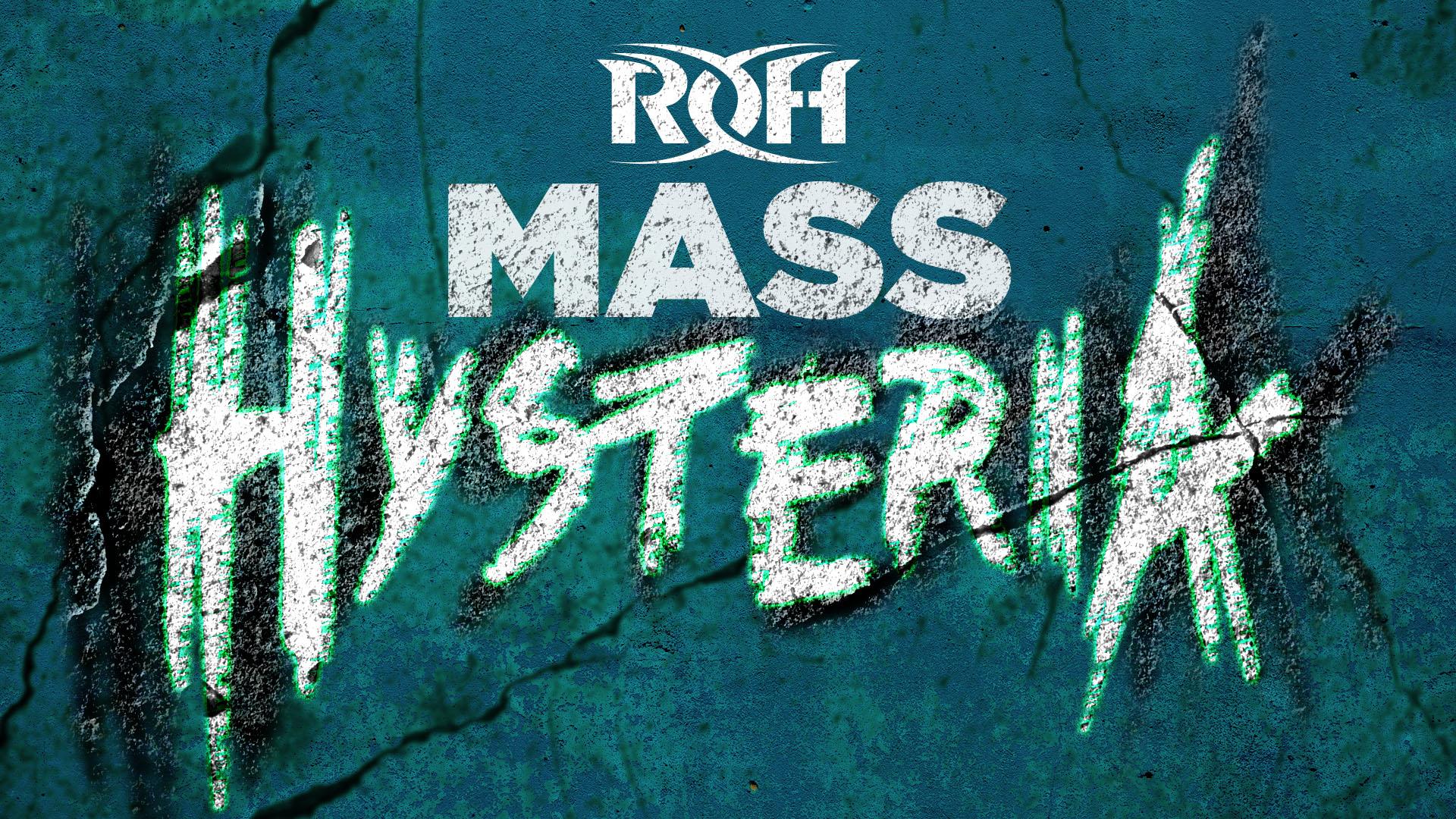 final_Mass Hysteria_HD.jpg