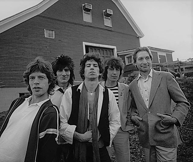 Did anyone happen to catch #TheRollingStones at Gillette Stadium this past weekend?? Here's some #ThrowbackThursday trivia for you... did you know that the Stones were literally hours away from playing a set at the Auditorium here way back in 1981?? The band was holding secret rehearsals for their Tattoo You Tour at a farm in North Brookfield, down Rt. 9, and decided to look for a local medium-sized venue to kick things off with a bang (as well as to thank their MA hosts). The Lowell Memorial Auditorium was decided upon, and things were all set to go, with one caveat - there was to be *NO* advance notice in the press whatsoever that the show would be happening, as the Stones were still plagued by a nefarious reputation for live shows and wanted to avoid a mob scene if at all possible.  As city officials got word of this, and became alarmed at the prospect of what kind of audience the legendary Brits would bring to the downtown area - those unsavory, long-haired rocker types - the news got leaked to the press, and the story was out. The Stones unfortunately pulled their gig from #Lowell as a result of this, and played about 40 miles away instead, at the Sir Morgan's Cove club in Worcester. It was a near miss - but to Mick, Keith, Ronnie, Charlie, et al., we just want you to know that the offer to play on our amazing stage still stands!! What about you? What are some of YOUR favorite Rolling Stones songs and/or memories?? #tbt #rockhistory