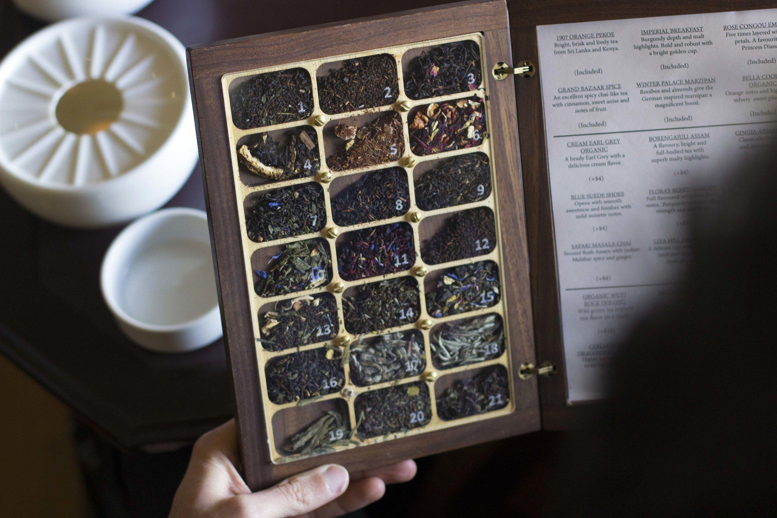 teabook.jpg