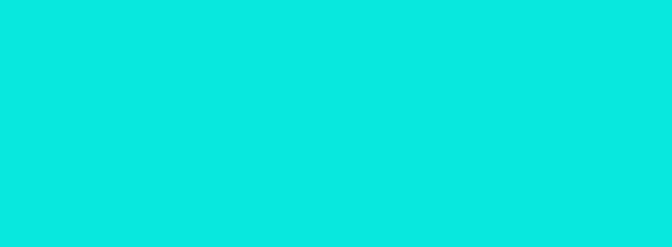 950x350-bright-turquoise-solid-color-background.jpg