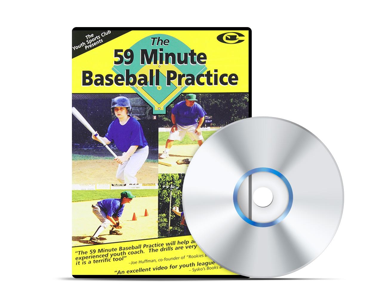 59 Minute Baseball Dvd Cover.jpg