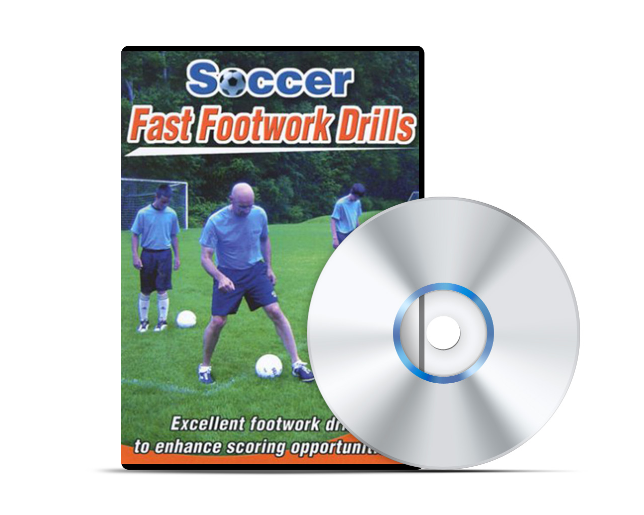 Fast footwork drils dvd.jpg