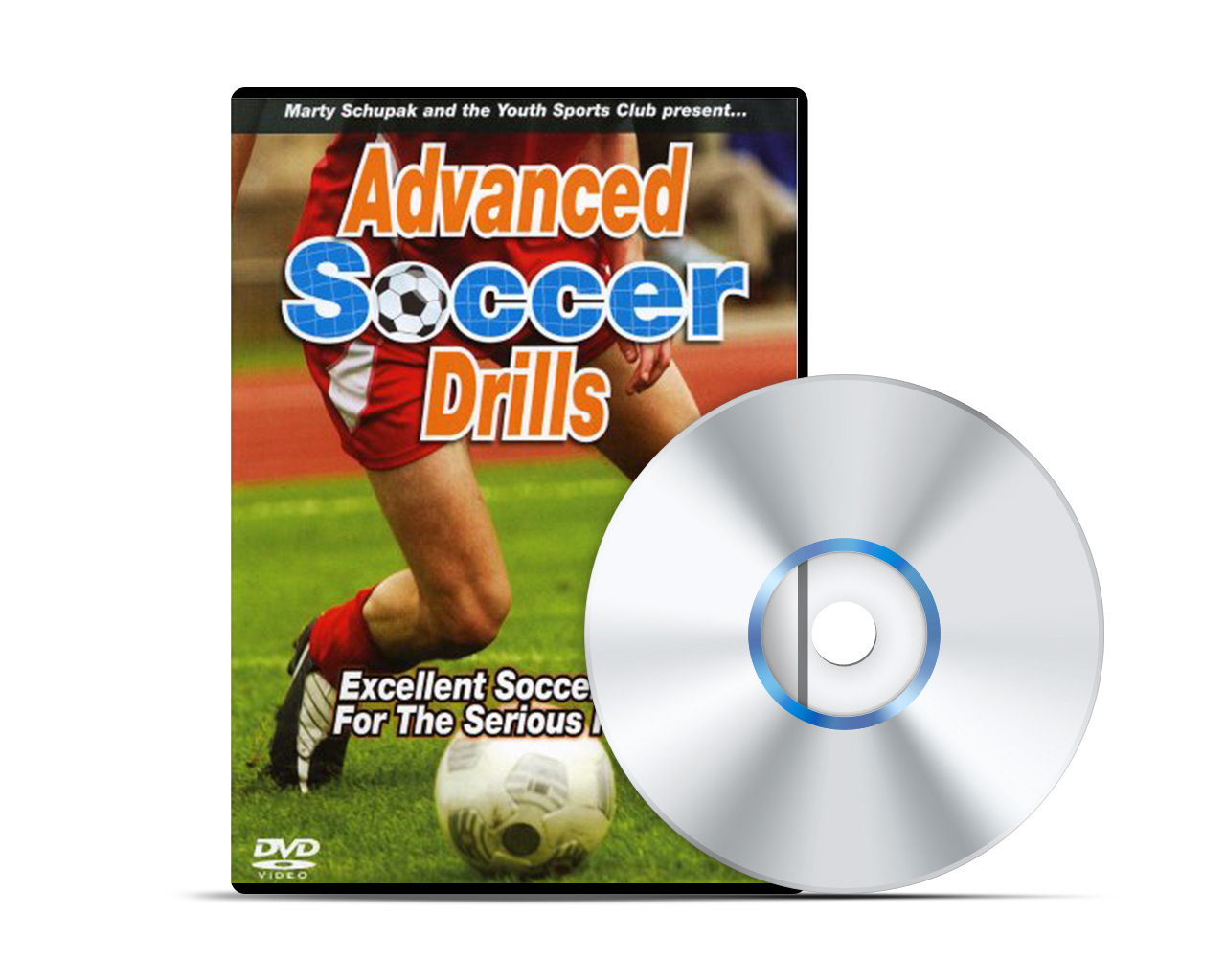 advanced soccer drills dvd.jpg