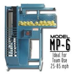 MPM-MP6-2.jpg