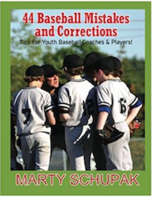 44 Baseball Mistakes (500 Pix.).jpg