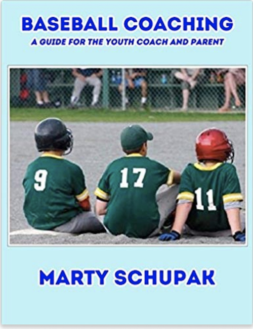 Baseball Coaching, bk.jpg