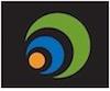 Logo (YSC).jpg