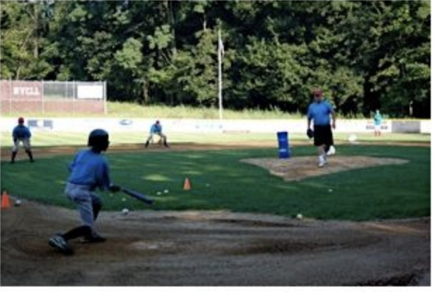 For the best baseball instructional videos  FREE  on   Amazon Prime Video !   Keyword:   Schupak Sports