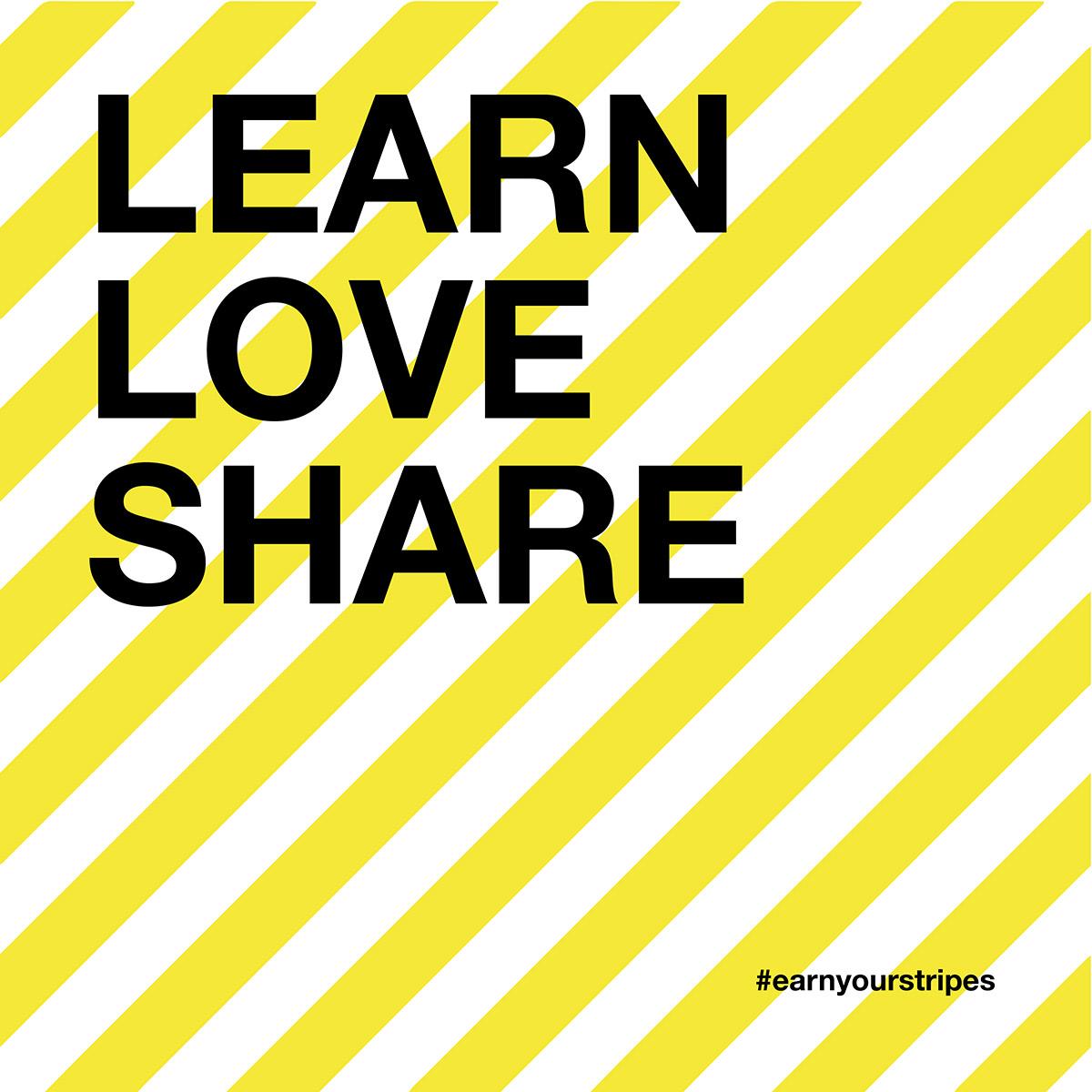 learn-love-share