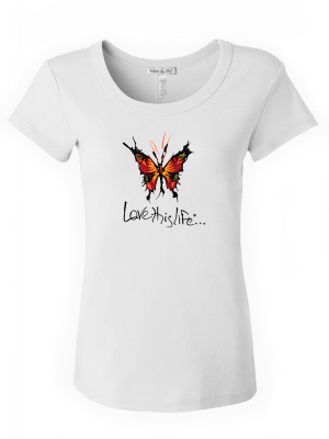 LtL_HerButterfly-1003-WHT-f.png