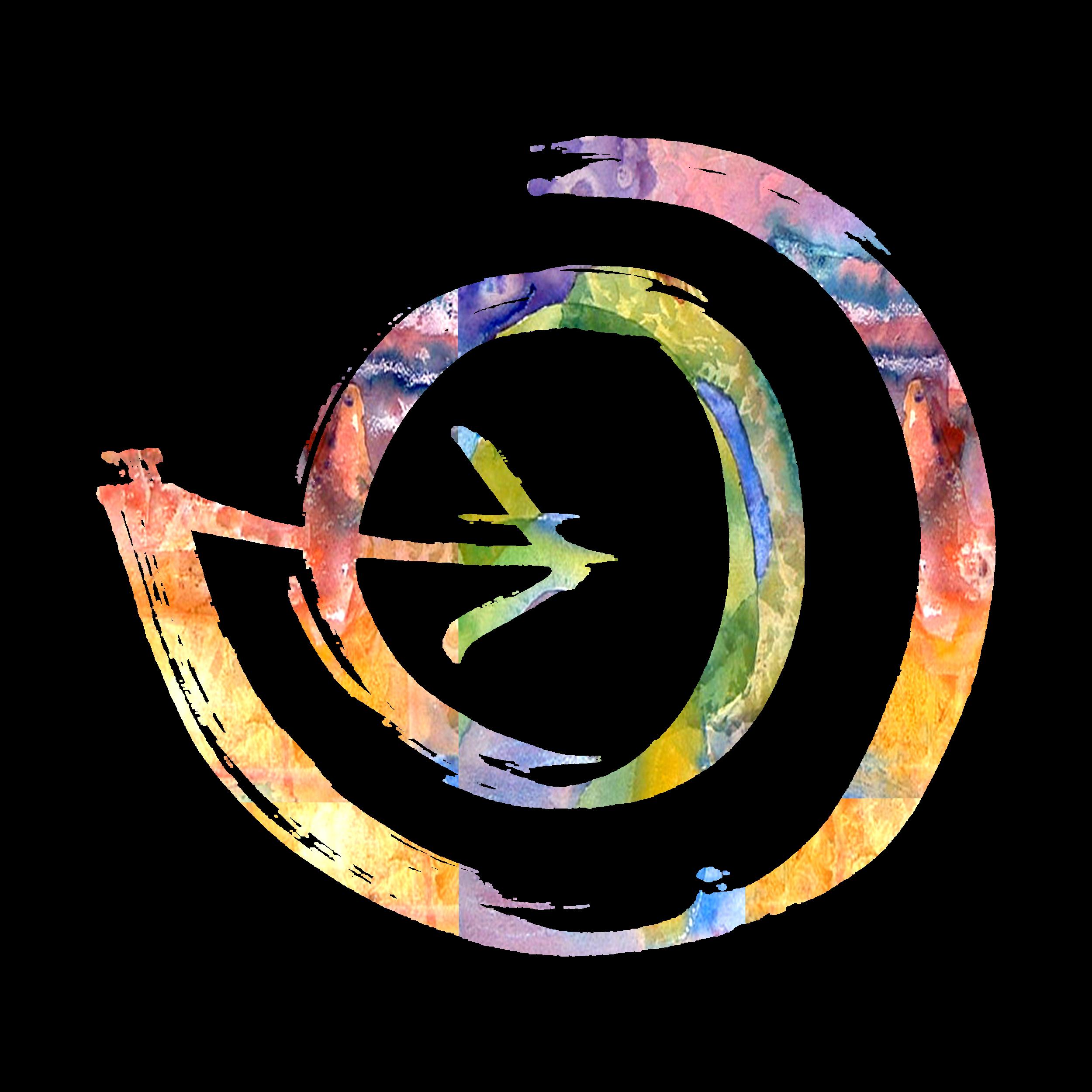 2 path springblast logo.png