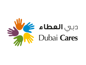 - Dubai Cares is a philanthropic organization working to provide children and young people in developing countries with access to quality education. Dubai Cares is playing a key role in helping achieve the United Nations Sustainable Development Goal (SDG) 4, which aims to ensure inclusive and quality education for all and promote lifelong learning by 2030, by supporting programs in early childhood development, access to quality primary and secondary education, technical and vocational education and training for youth as well as a particular focus on education in emergencies and protracted crises.