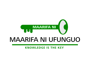 - Maarifa Education was founded in 2014 to create an education holding company that would serve citizens and countries across Africa. Maarifa provides high quality, accessible and market-relevant higher education through investment in private universities.
