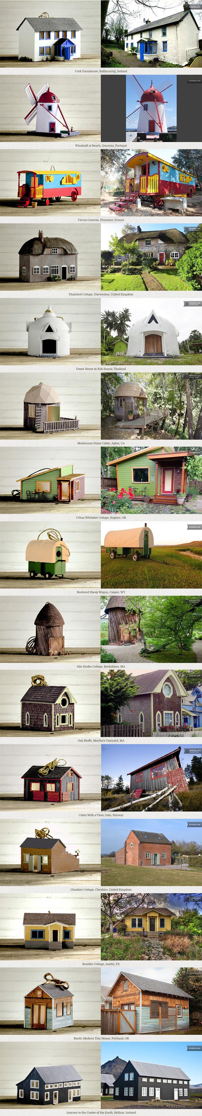 Houses_Strip_2_670.jpg
