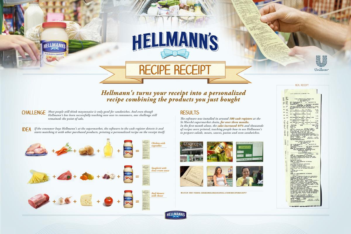 Hellmanns_Recipe_Receipt_1200_1200.jpg
