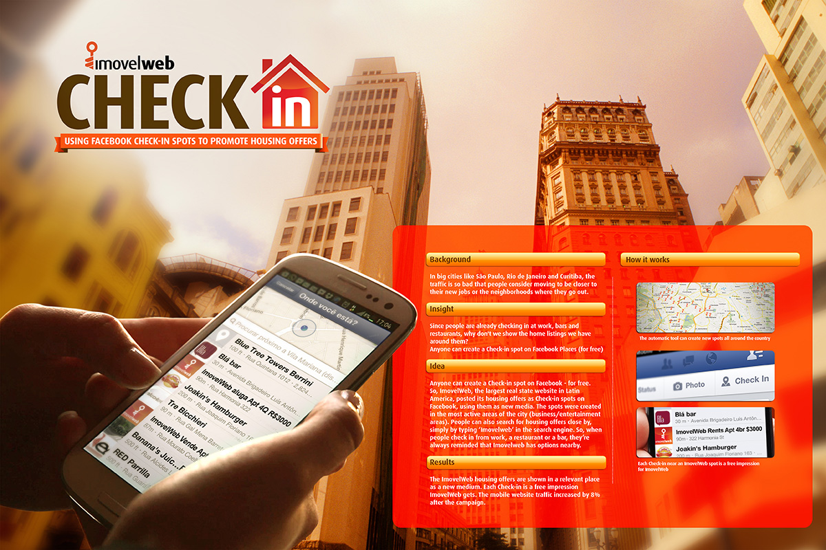 Imovelweb_Checkin_Promo_1200.jpg