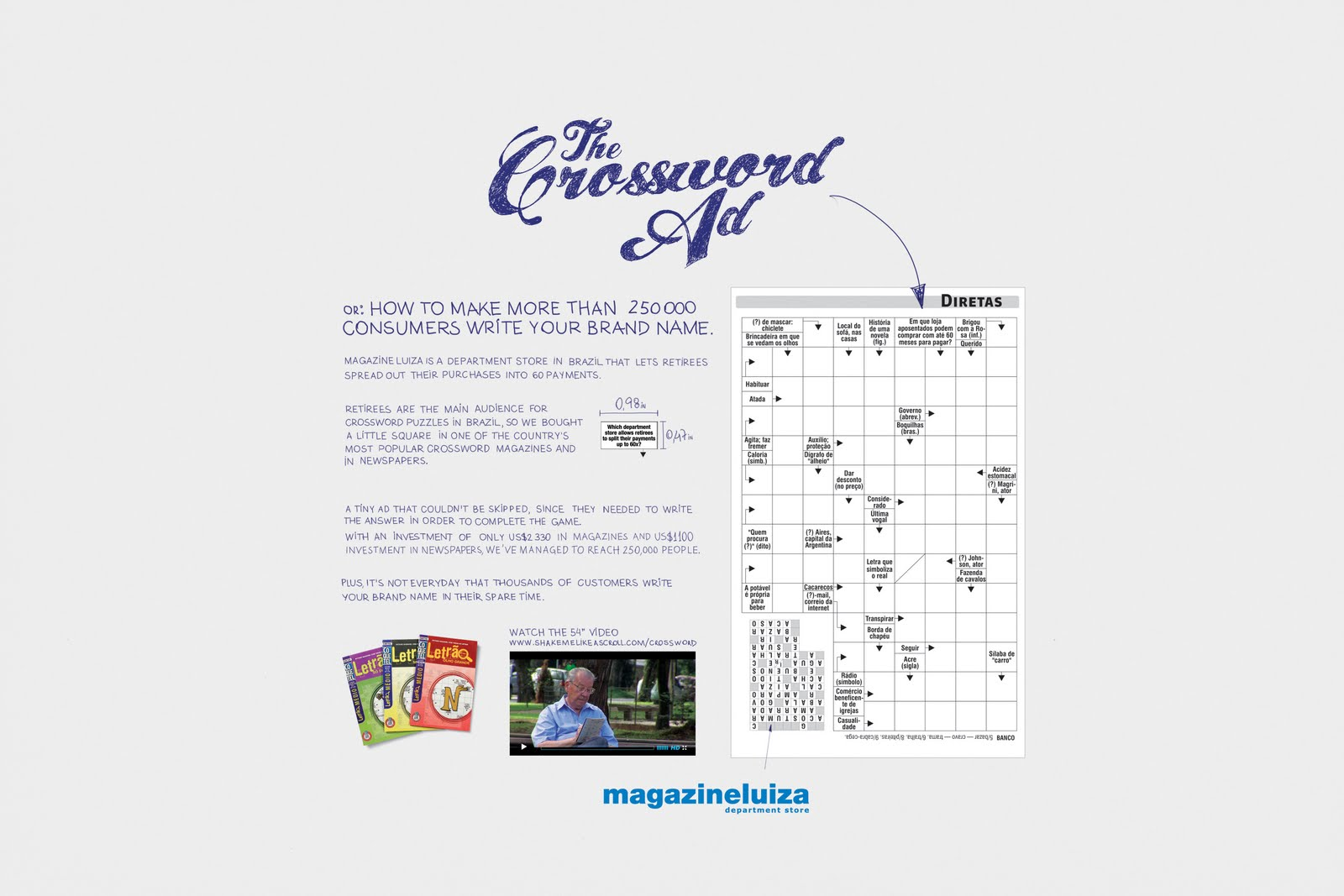 MagazineLuiza_CrosswordAd_o.jpg