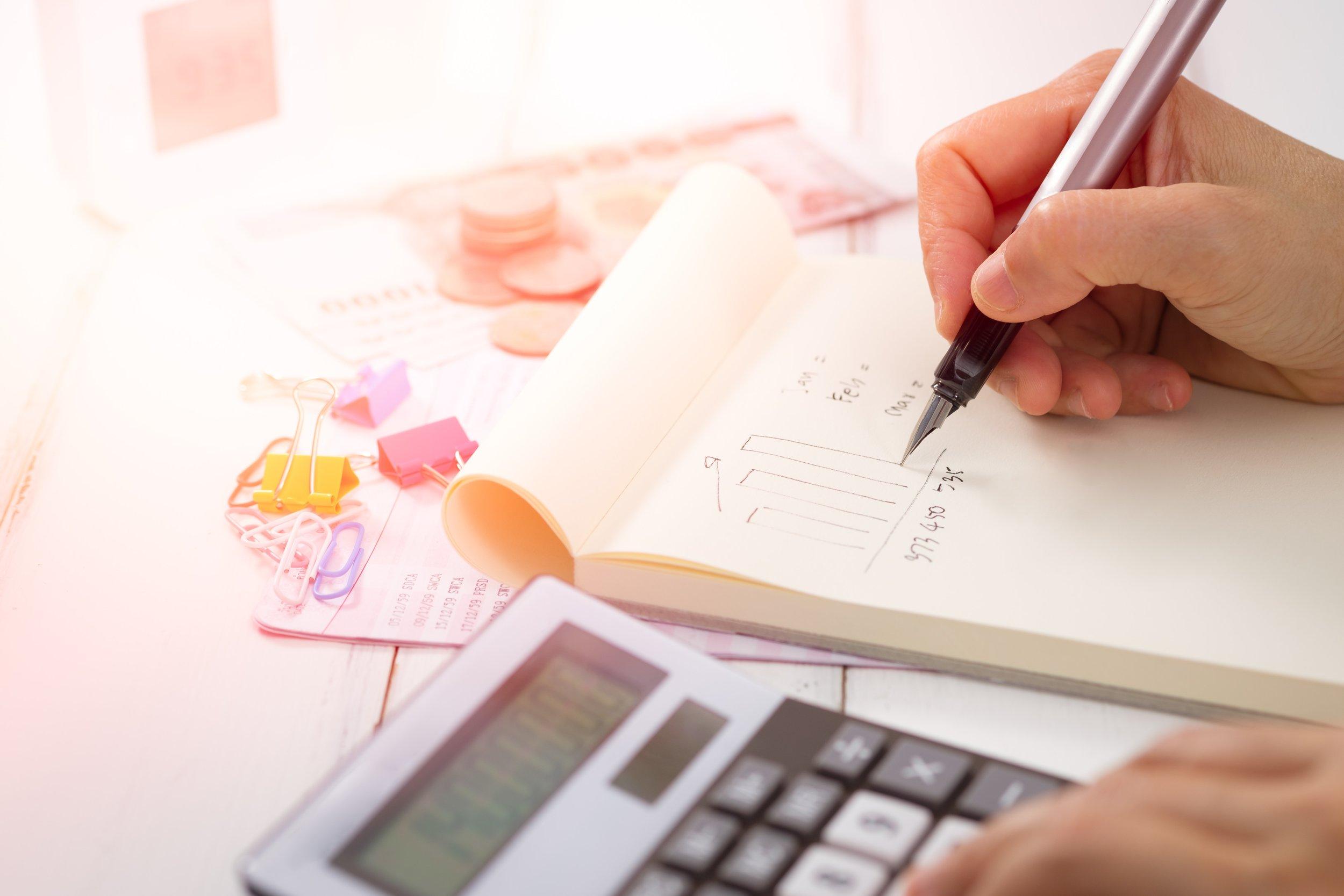 accounting-blur-business-1028726.jpg