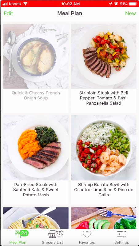 Mealime-Meals-Picture.png