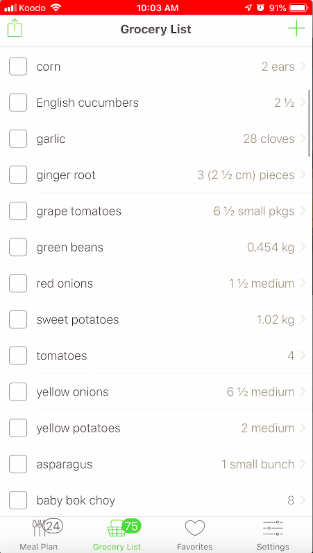 Mealime-Grocery-List.png