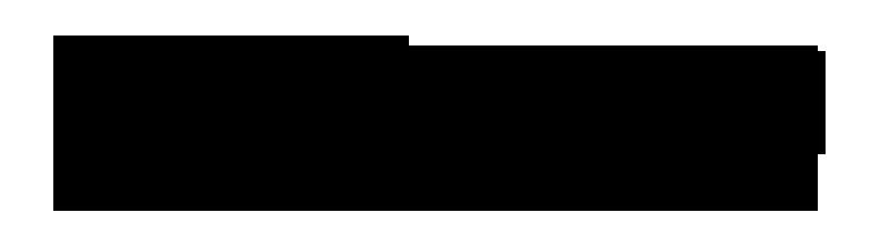ATEHO_logo_black.png