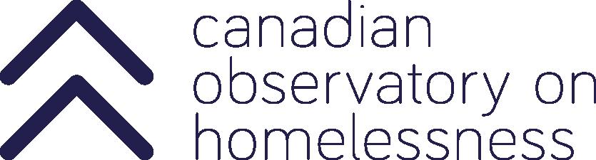 CoH Logo.png