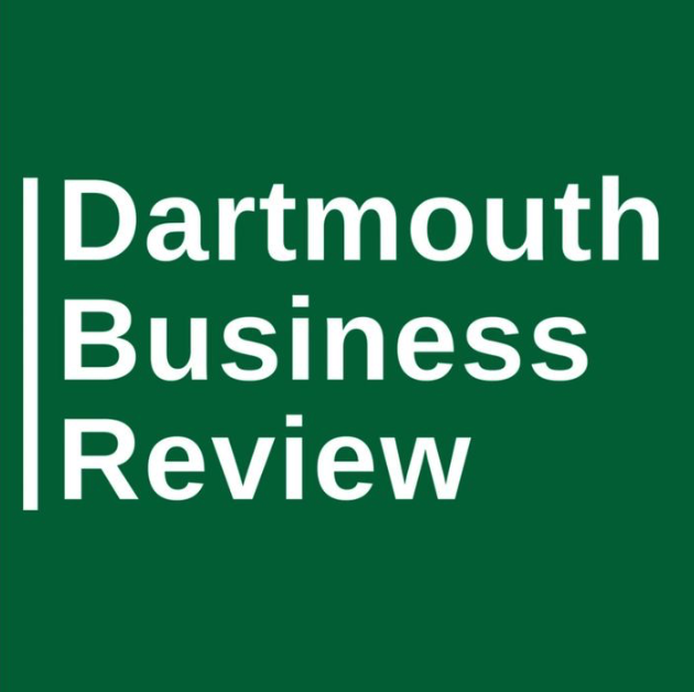 DBR Logo.png