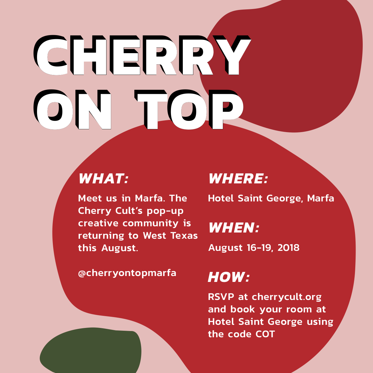Cherry Event Flyer.jpg