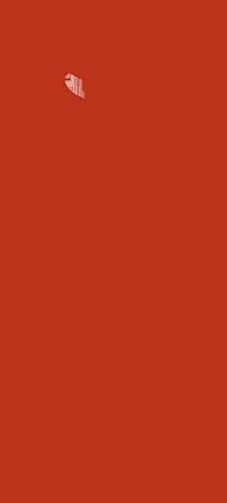 CACTUS_cs6_red-2_sm.png