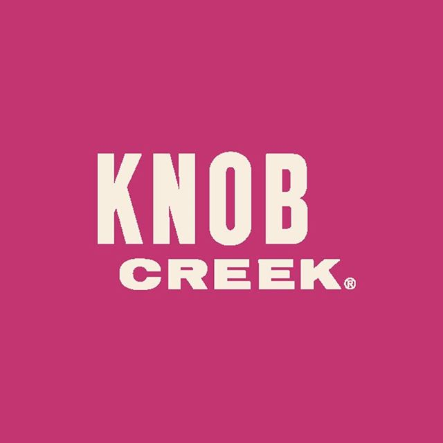 Thank you, @knobcreek! We are so grateful for your donation to Cherry On Top this year! 🥃 🍒