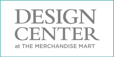 design center.png