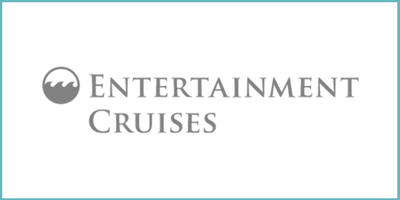 entertainment cruises.png