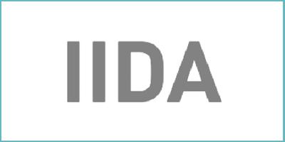 iida (1).png
