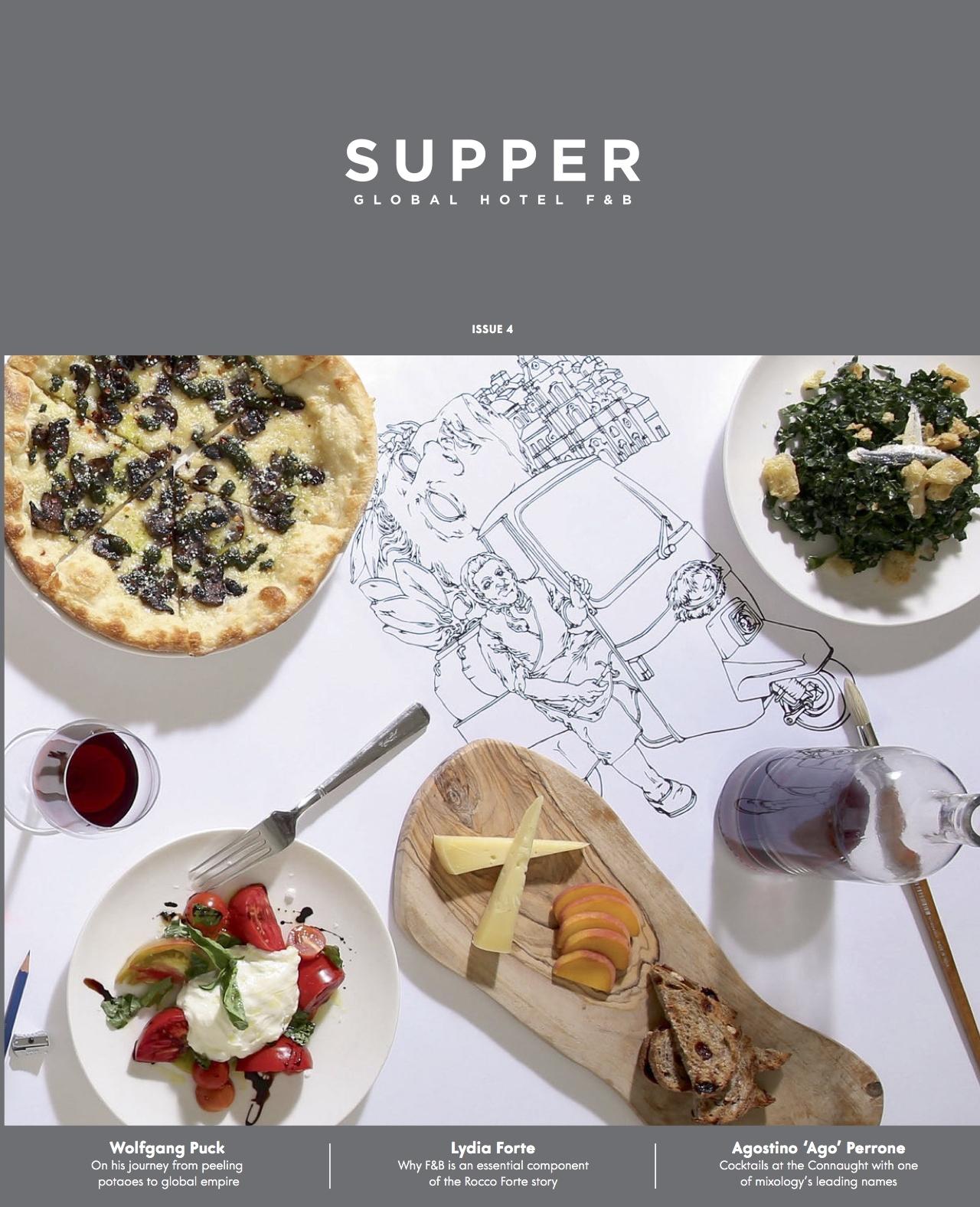 SUPPER_Q4 Issue_Raised_2016.jpg